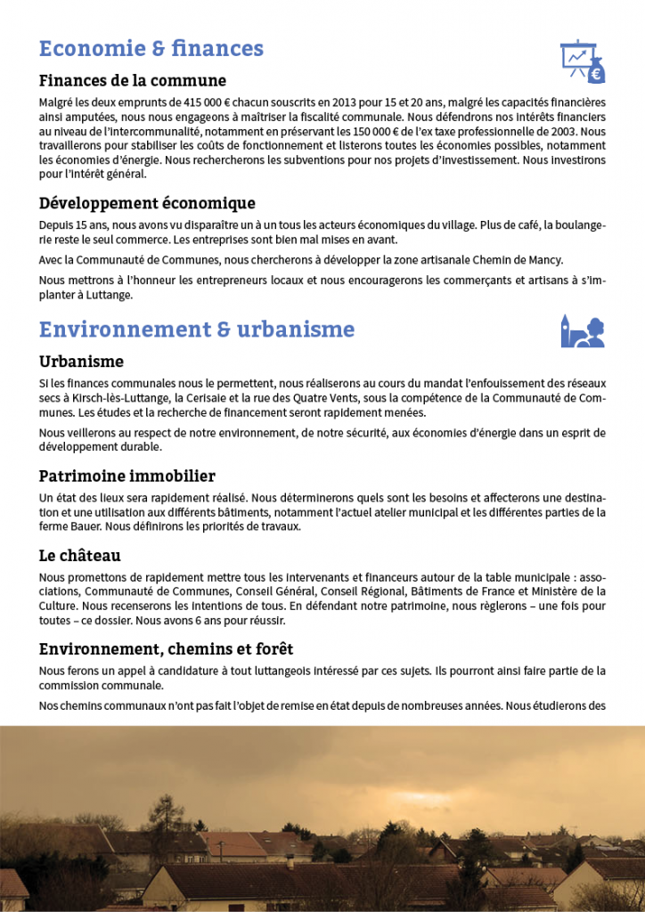 Tract 2 - A42