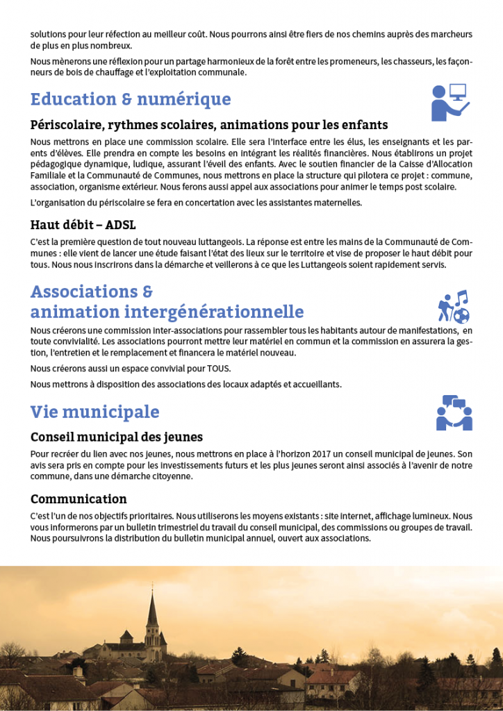 Tract 2 - A43