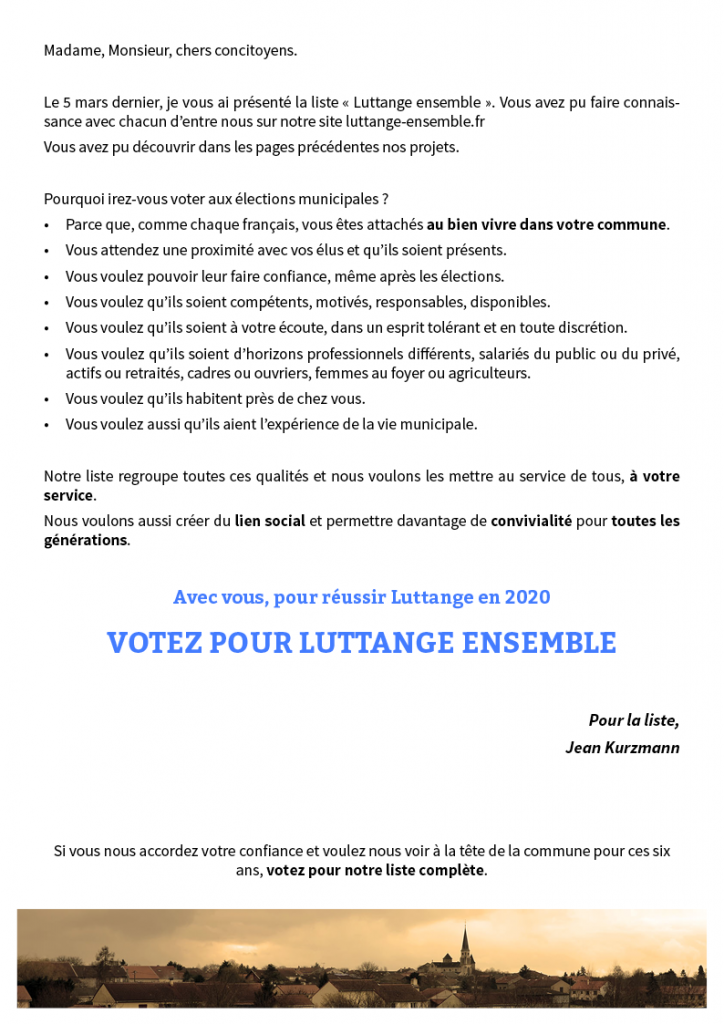 Tract 2 - A44