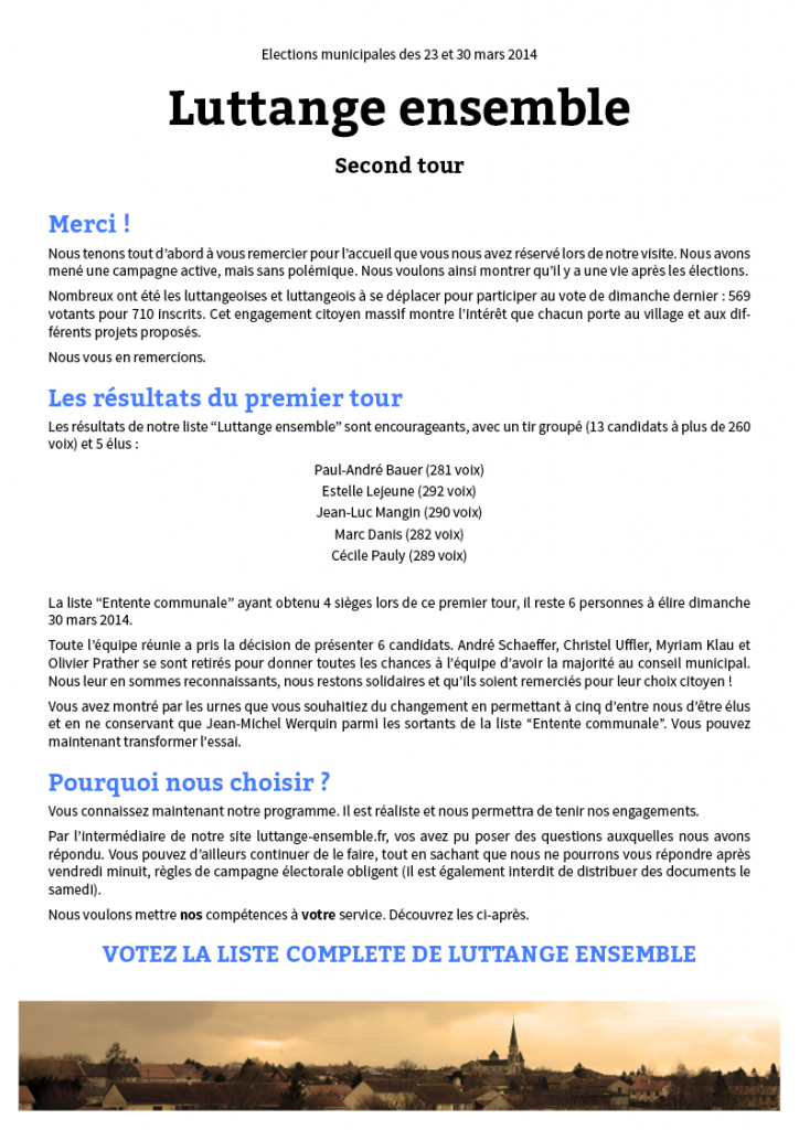 Tract 3 - A4