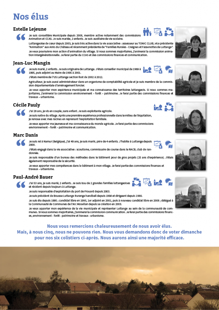 Tract 3 - A42